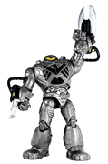Marvel Legends Mandroid Series ~MANDROID~