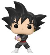 Funko Pop! Animation Goku (Black)