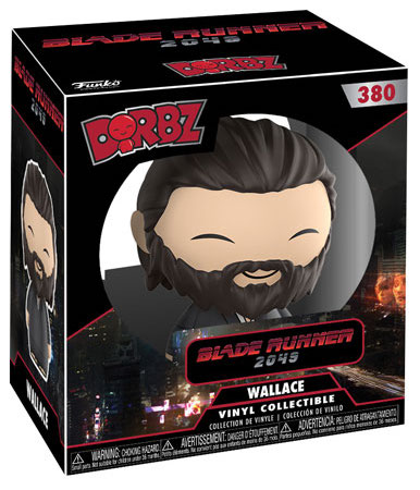 Dorbz Movies Wallace Stock Thumb