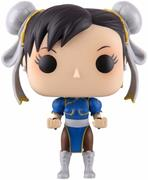 Funko Pop! Games Chun-Li