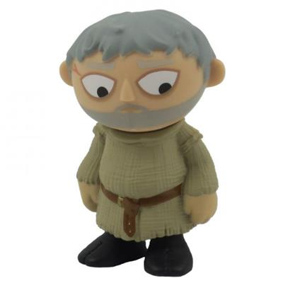 Mystery Minis Game of Thrones Series 2 Hodor