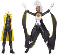 Marvel Legends Jubilee Series Storm