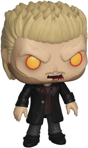 Funko Pop! Movies David Powers (Vampire) Stock Thumb