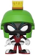 Funko Pop! Movies Marvin the Martian