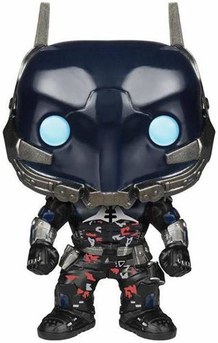 Funko Pop! Heroes Arkham Knight