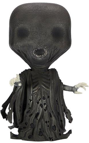 Funko Pop! Harry Potter Dementor Icon Thumb