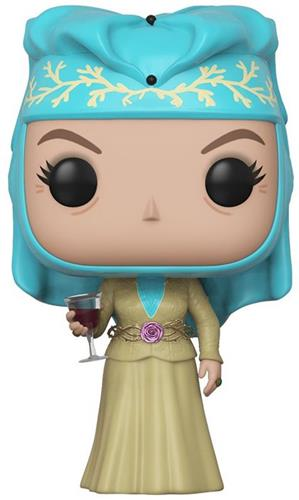 Funko Pop! Game of Thrones Olenna Tyrell