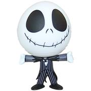Mystery Minis Disney Series 1 Jack Skellington