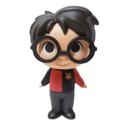 Mystery Minis Harry Potter Series 1 Triwizard Harry