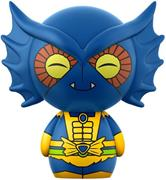 Dorbz Masters of the Universe Merman (Blue) - CHASE