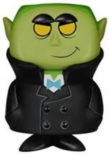 Funko Pop! Animation Lil' Gruesome (Green)