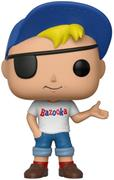 Funko Pop! Ad Icons Bazooka Joe