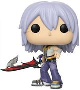 Funko Pop! Games Riku