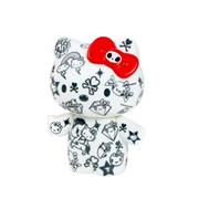 Tokidoki Hello Kitty Misc Hello Kitty 35th Anniversary