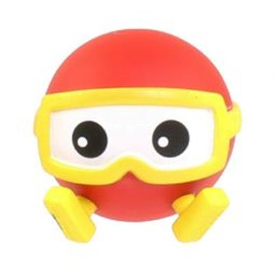 Mystery Minis Retro Video Games Pookah