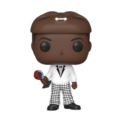 Funko Pop! Movies Jason Wilson
