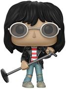 Funko Pop! Rocks Joey Ramone