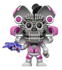 Funtime Freddy (Chase)