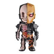 Mighty Jaxx DC Comics Deathstroke