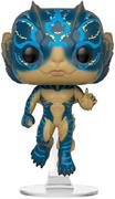 Funko Pop! Movies Amphibian Man