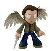Mystery Minis Supernatural Gabriel
