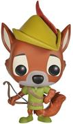 Funko Pop! Disney Robin Hood