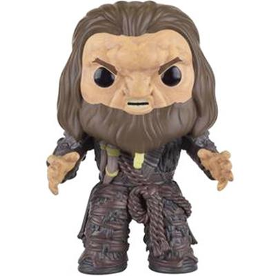Funko Pop! Game of Thrones Mag the Mighty