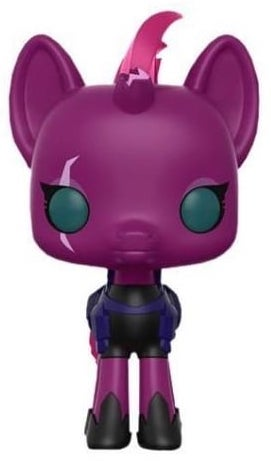 Funko Pop! My Little Pony Tempest Shadow