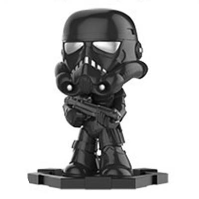 Mystery Minis Star Wars Shadow Trooper