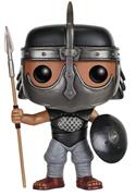Funko Pop! Game of Thrones Unsullied