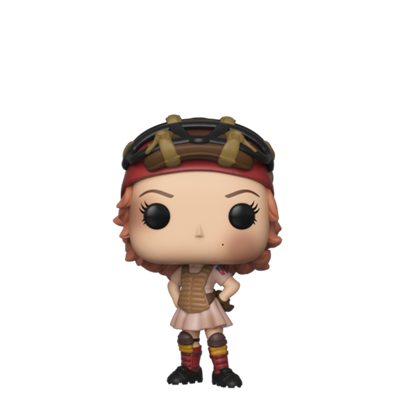 Funko Pop! Movies Dottie