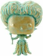 Funko Pop! Disney Iracebeth (Patina)