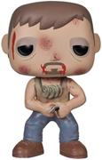 Funko Pop! Television Daryl Dixon (Injured)