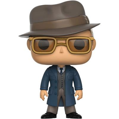 Funko Pop! Television Red Reddington