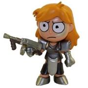Mystery Minis Rick and Morty Series 2 Warrior Summer