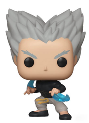 Funko Pop! Animation Garou