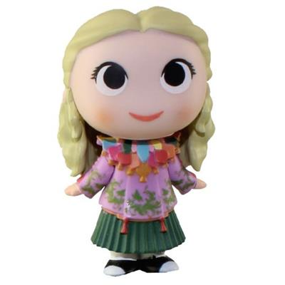 Mystery Minis Alice Through the Looking Glass Alice (Dress)
