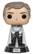 Funko Pop! Star Wars Director Orson Krennic