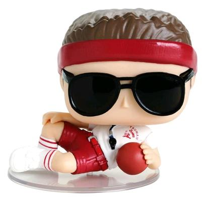 Funko Pop! Television Dean (Gym Teacher)