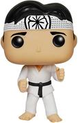 Funko Pop! Movies Daniel Larusso