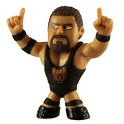 Mystery Minis WWE Series 2 Kevin Nash