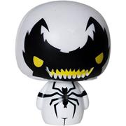 Pint Sized Heroes Spider-Man Anti-Venom (Glowing)