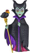 Rock Candy Disney Maleficent (Diamond)