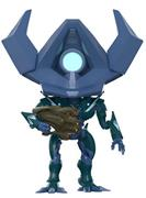 Funko Pop! Games Atheon