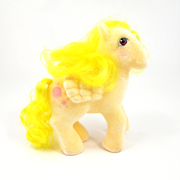 My Little Pony Year 04 Lofty