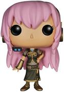 Funko Pop! Rocks Megurine Luka