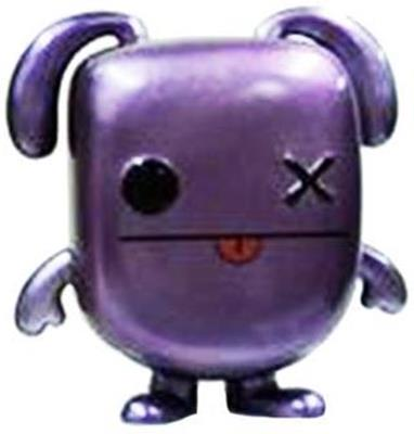 Funko Pop! Uglydoll Ox (Purple) - CHASE