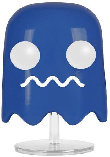 Funko Pop! Games Blue Ghost