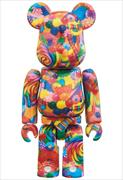 Be@rbrick Misc Dylan's Candy Bar 1000%