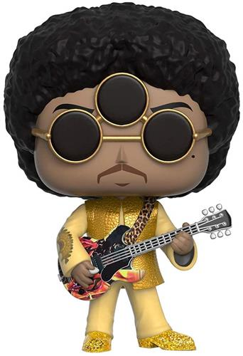 Funko Pop! Rocks Prince (3rd Eye Girl)